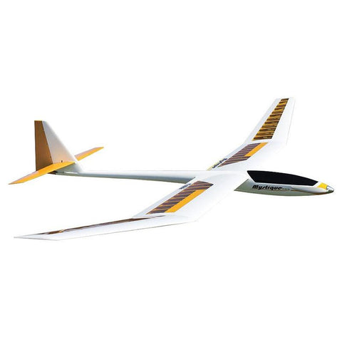 Mystique RES 2.9 m ARF  by E-flite