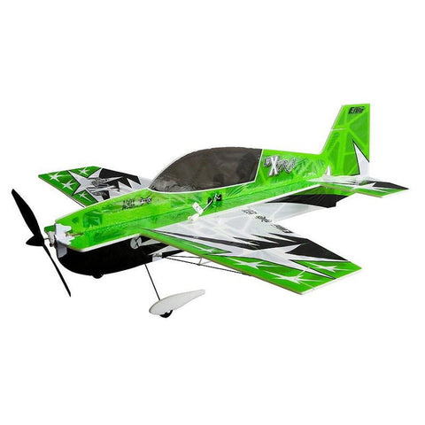 "UMX AS3Xtra""¢ BNF Basic with AS3X® Technology  by E-flite"