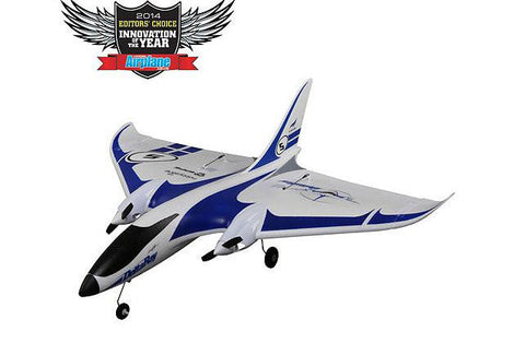 Delta Ray RTF with SAFE™ Technology  by HobbyZone