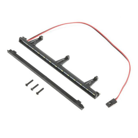 LED Roof Light Bar Set: Baja Rey (LOS330001)