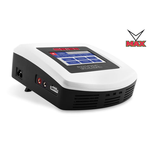 Advantage Touch Duo HV AC/DC Charger