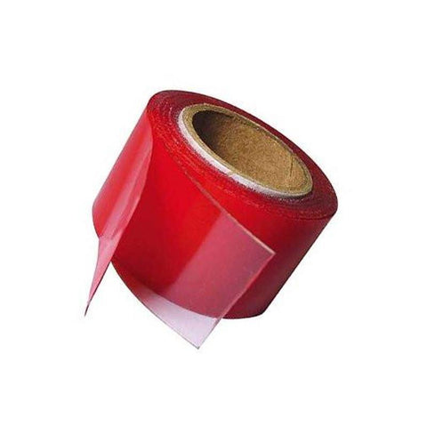 High Strength Pro Servo Tape (Clear) 25mm wide x 1M roll (RCE1505)