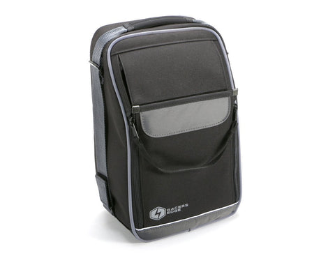 Racers Edge - Transmitter Bag, 2015 Edition (RCE2013A)