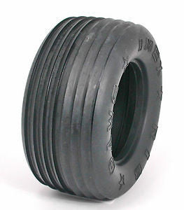 IMEX RIB DAWG MED TIRE FOR T-MAXX #7422