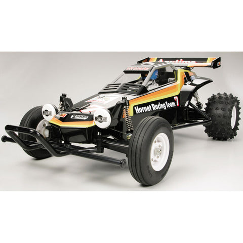 1/10 The Hornet 2WD Buggy Kit