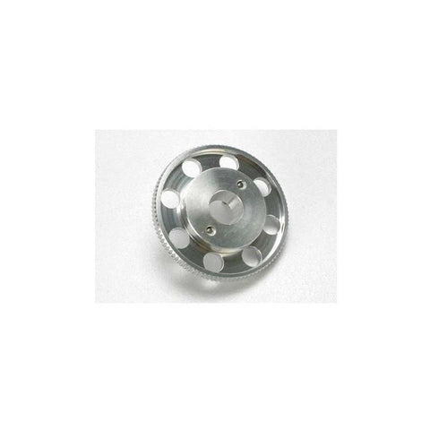 Aluminum Flywheel, 40mm:SLY (TRA4142X)