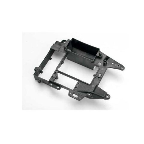 Chassis Top Plate: Jato (TRA5523)