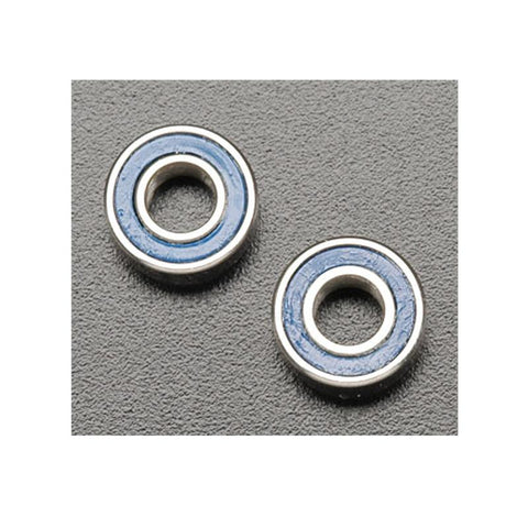 Ball Bearings 5x11x4mm Revo (2) (TRAC5116)