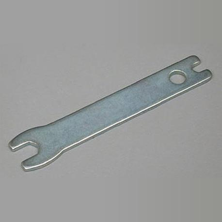 Associated Factory Team Turnbuckle Wrench
