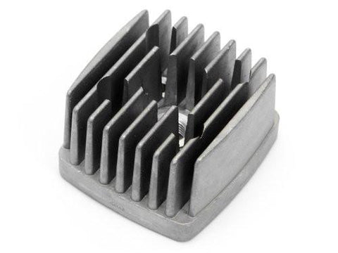 HPI 1684 Heat Sink Head (Diecast)