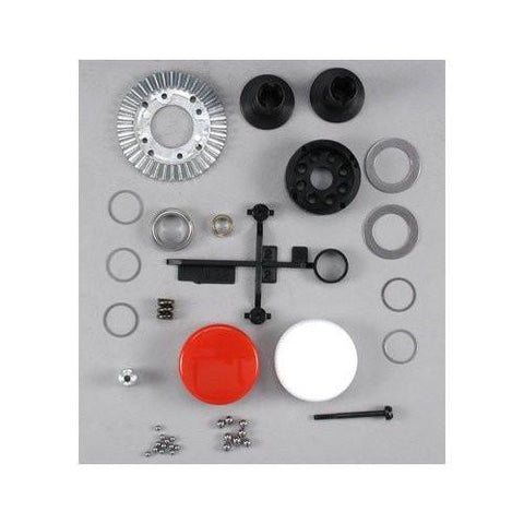 HPI A958 Ball Differential Set