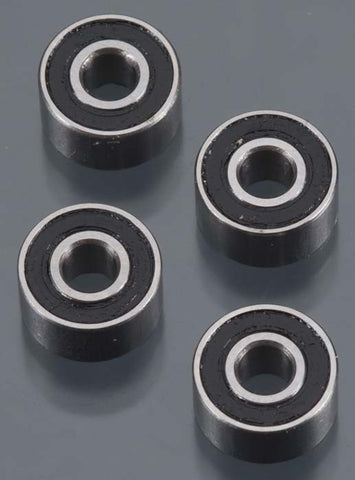 Associated Steering Bearings 3x8x4