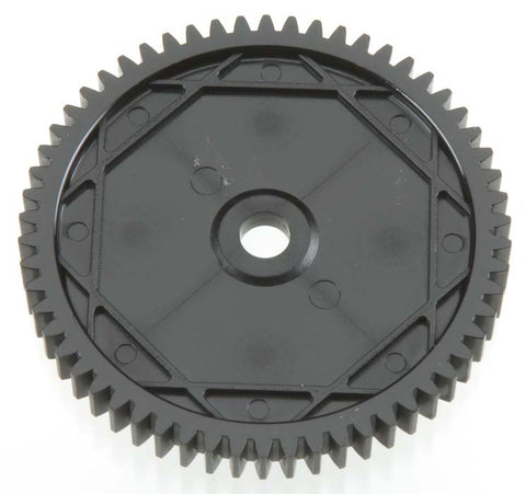 Associated Spur Gear 32P 58T