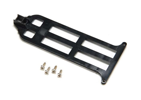 Heli-Max Battery Frame 230Si Quadcopter