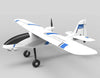 Volantex R/C - RANGER 1.4M FPV TRAINING PLANE, RTF W/ BATTERY AND CHARGER (VLX757-4-RTF)