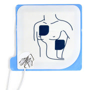G3 Adult Defibrillation Pads