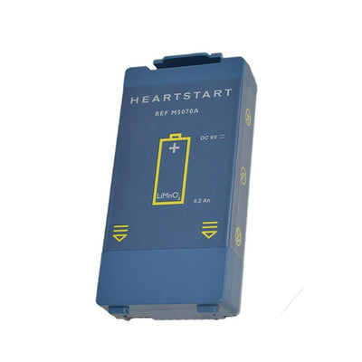 HeartStart First Aid (HS1 & FRx) Battery