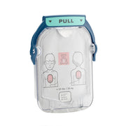 HeartStart HS1 Infant/Child Defib Pads