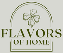 Flavors of Home