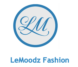 LeMoodz Inc. Fashion