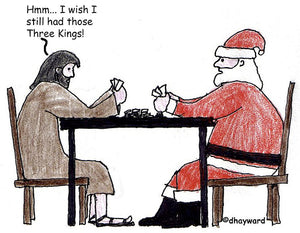 christmas caption contest winner announced