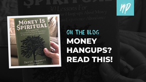 Money Hangups? Read This!
