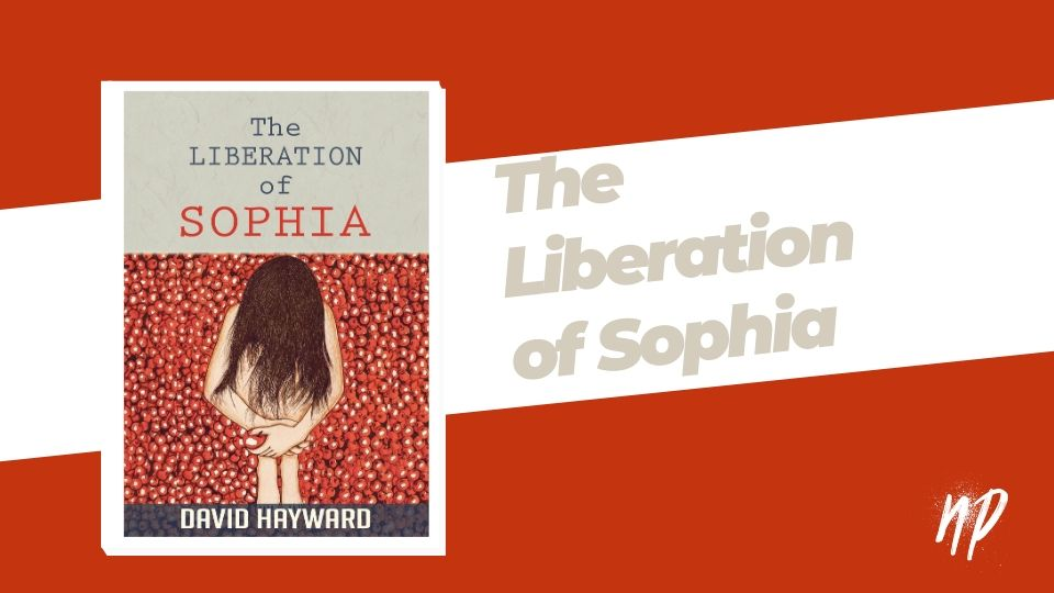 Meditations on The Liberation of Sophia for FREE!