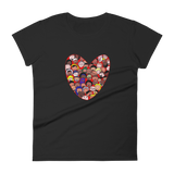 Love Everybody Women's T-Shirt