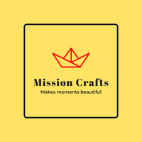 Mission Crafts