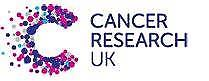 10 % of every sale from our ebay shop Perfect4U-Fashion will benefit Cancer Research UK