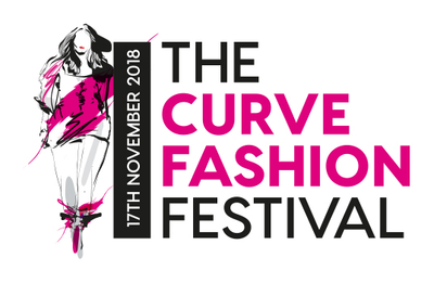The Curve Fashion Festival 2016