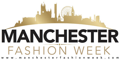 Join Perfect4U at Manchester Fashion Week