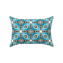 Load image into Gallery viewer, 'KiKi' Throw Pillows