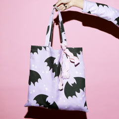 BATTY BAG