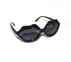 SIGNATURE LIPS SUNNIES *BLING BLING*
