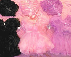 ANGEL BABY SETS
