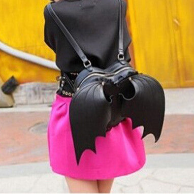 BATTY BACKPACK