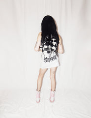 SLIPKNOT SKIRT