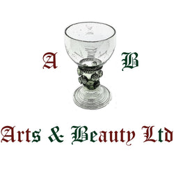 Arts and Beauty Ltd