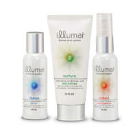 illumai travel pack