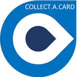 Collect.A.Card