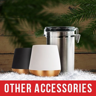 Other Accessories