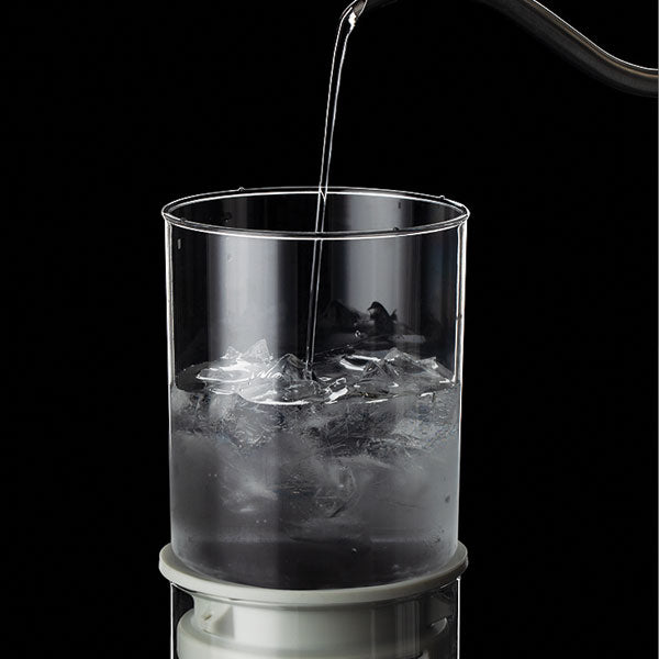 Hario Drop Water Dripper