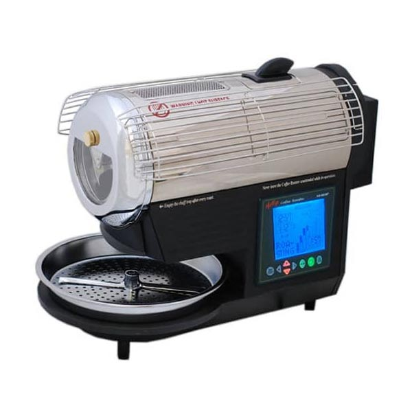 Hottop P Coffee Roaster