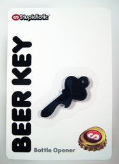 Beer Key Bottle Opener