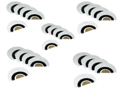 Bird Whistle (25 Pack)