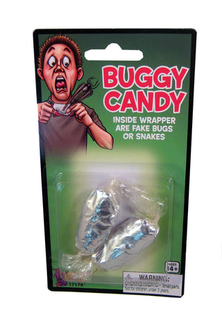 Candy Prank Kit Deluxe 2