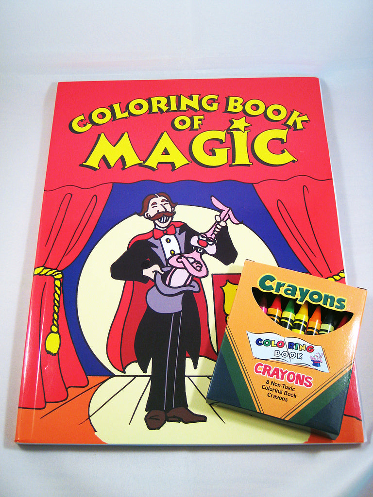 Comfortable True Colors Book Tiny For Colored Girls Book Rectangular Color Me Coloring Book 3d Coloring Book Old Cheap Coloring Books BlackSonic The Hedgehog Coloring Book Book Of Magic With Vanishing Crayons