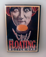 Floating Bottle Cap