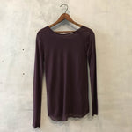 Asymmetry Top